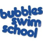 Bubbles Swimming School