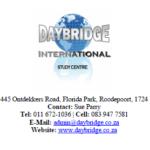 Daybridge International High School
