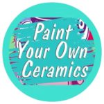 Paint Your Own Ceramics