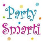 Party Smarti