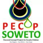 Pecop Soweto