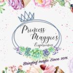 Princess Maggie's Party Experiences