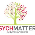 PsychMatters Therapy Centre