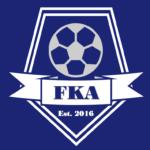 Football Kids Academy