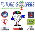 Future Golfers
