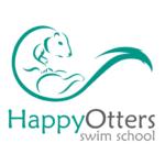 Happy Otters Swim School