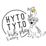 Hyto Tyto