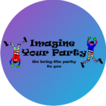Imagine Your Party