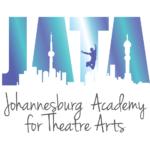JATA - Johannesburg Academy for Theatre Arts