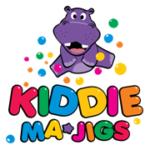 Kiddie Ma Jigs