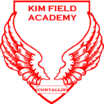 Kim Field Academy Pre Primary and Primary Education