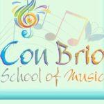 Con Brio School of Music
