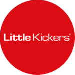 Little Kickers Midrand