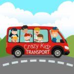 CrazyKidz Transport