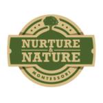 Nurture and Nature Montessori