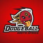 Dodgeball   SA