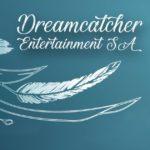 Dreamcatcher Entertainment SA