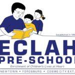 Eclah Pre-School