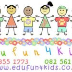 Edufun4kids Preschool