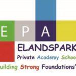 Elandspark Private Academy