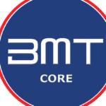 BMT Academy
