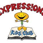 Expressions Kids Club - Extra Murals
