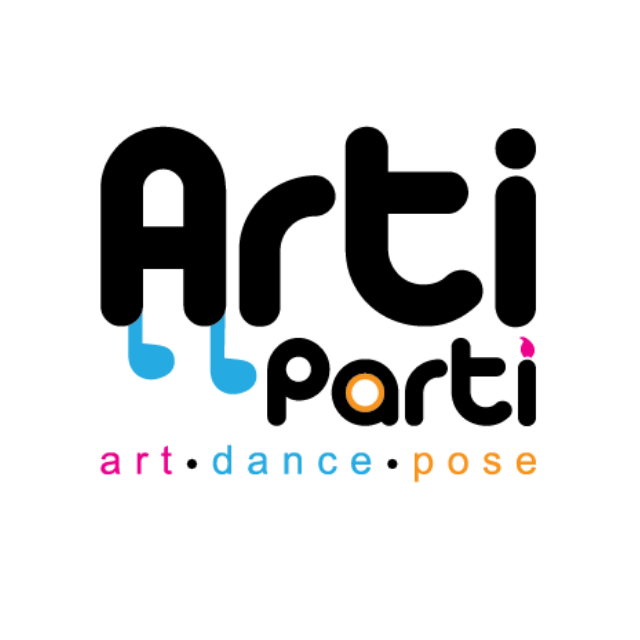 Arti Parti