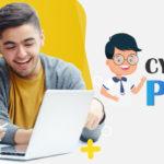 Cyber School