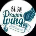 Gauteng- Dragons Wings