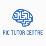 RIC Tutor Centre