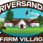 Riversands Farm Village
