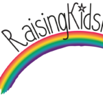 Raising Kids Positively
