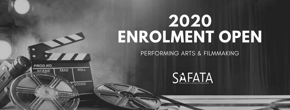 SAFATA Academy