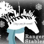 Ranger Stables