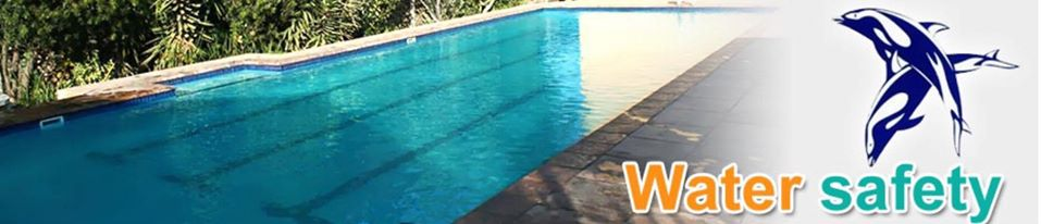 Splashmates Swim School