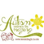 Remedial Autism Pre- and Primary School
