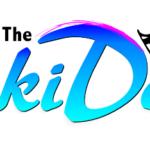 The Ski Deck