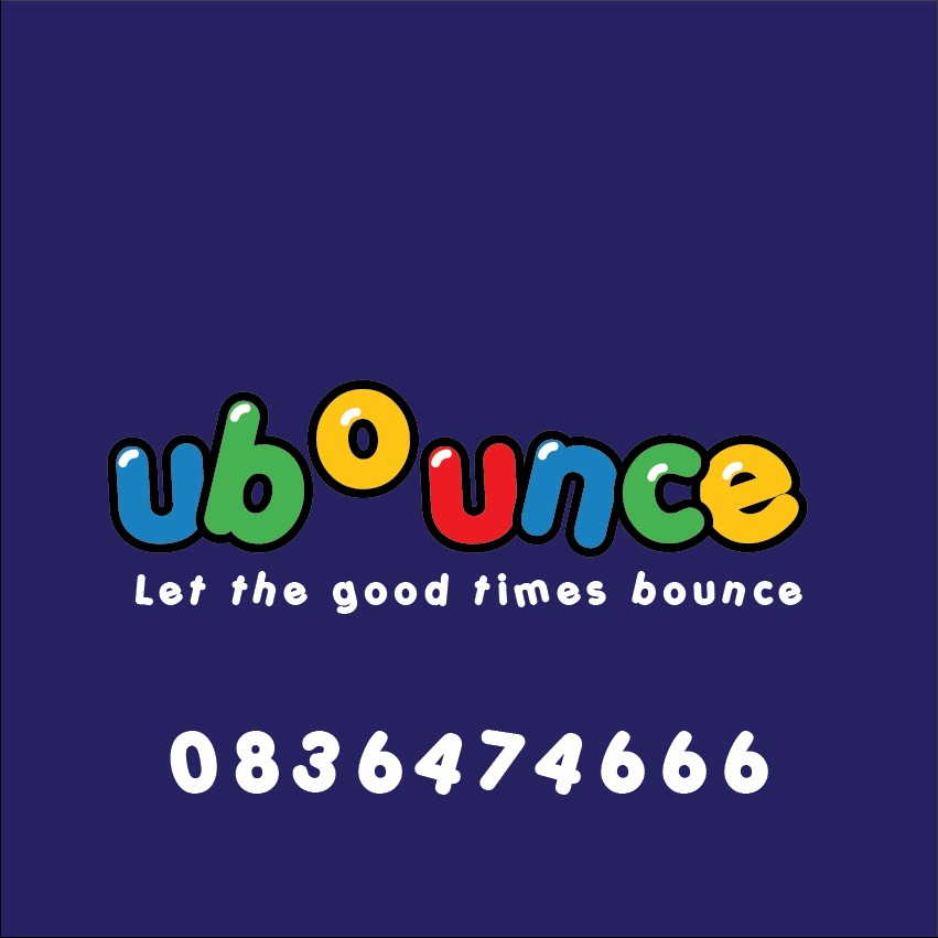 Ubounce