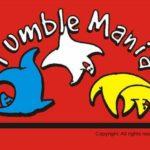 Tumble Mania