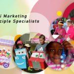 V K Marketing & Party Services