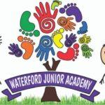 Waterford Junior Academy