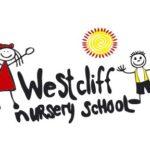 Westcliff Nursery School