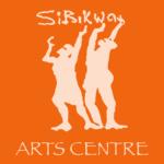 Sibikwa Arts Centre