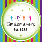 Smilemakers Entertainment