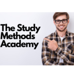 The Study Methods Academy