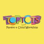 Toptots Parent and Child