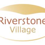 Riverstone Village