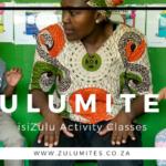 ZuluMites