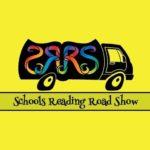 Schools Reading Road Show