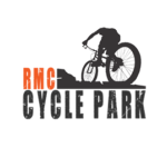 RMC Cycle Park